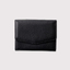 Trifold wallet 1