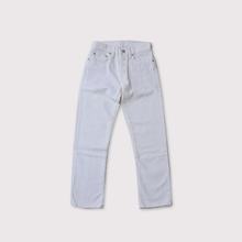 【※】s.p 5pocket pants