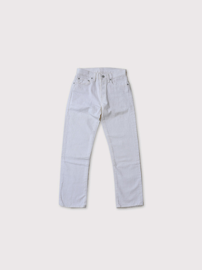 【※】s.p 5pocket pants 1
