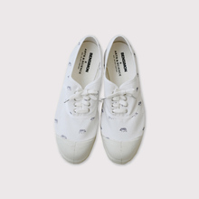【※】Bensimon for A&S tennis  Lacets