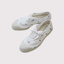 【※】Bensimon for A&S tennis  Lacets 3