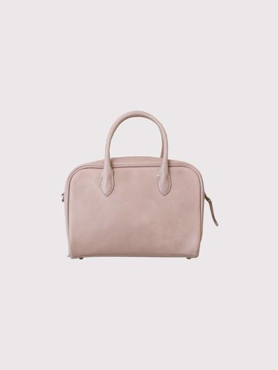 Simple bowling bag mini bag 1