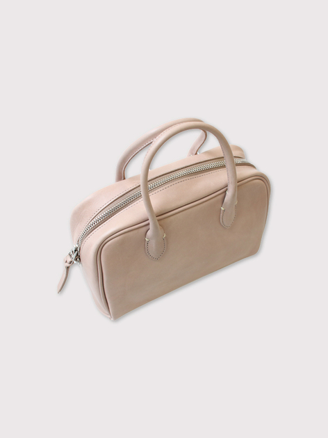 Simple bowling bag mini bag 2