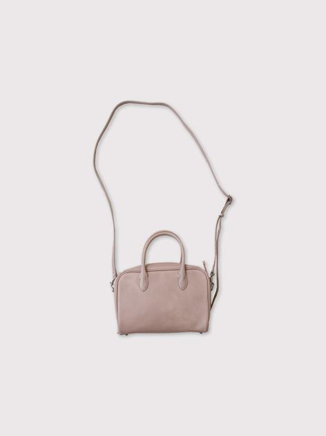 Simple bowling bag mini bag 3