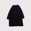 Raglan balloon coat【SOLD】 1