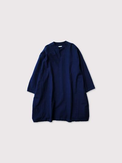 Ethnic line tunic【SOLD】 1
