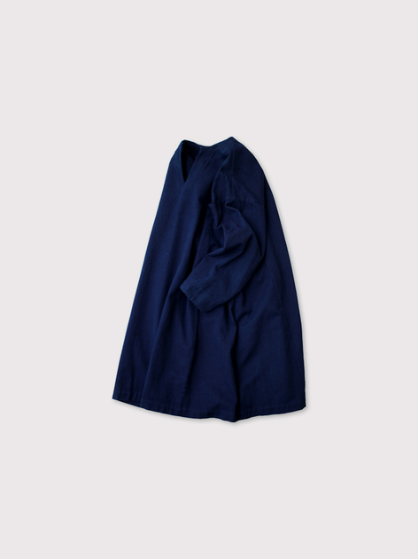 Ethnic line tunic【SOLD】 2