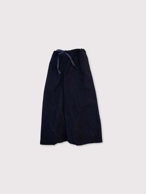 sarrouel THAI pants2【SOLD】 2