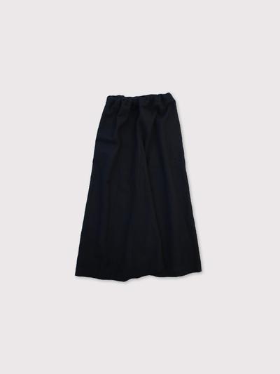 sarrouel THAI pants2【SOLD】 3