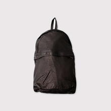 Day pack M【SOLD】