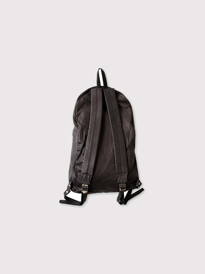 Day pack M【SOLD】 3