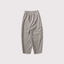 Sarrouel trousers【SOLD】 3