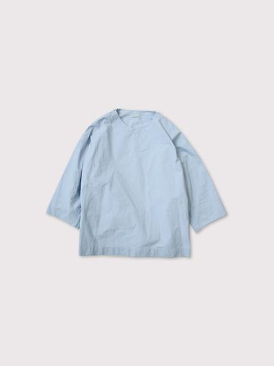 New balloon blouse【SOLD】 1