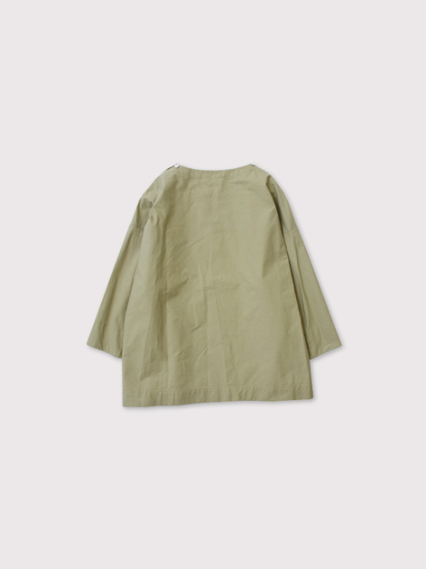 New balloon blouse【SOLD】 3