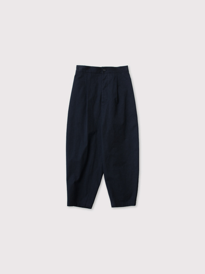 Sarrouel trousers【SOLD】 1