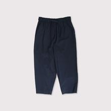 Drawstring pants long【SOLD】