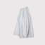 Mini collar gather shirt【SOLD】 2