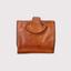 Simple jabara short wallet【SOLD】 4