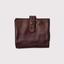 Simple jabara short wallet 1