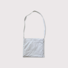 Original tote S long
