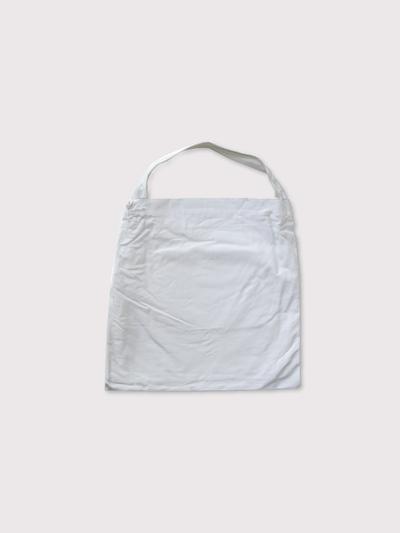 Original tote M~leather 3