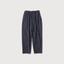 Tuck easy pants 1