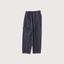 Tuck easy pants 2