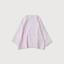 Bulky sleeve dolman blouse【SOLD】 1