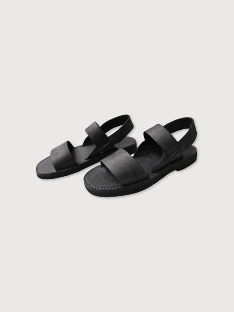 Easy sandal 2