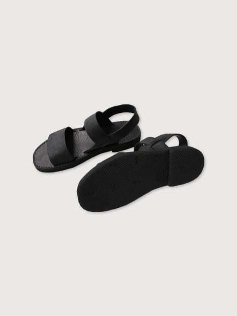 Easy sandal 3