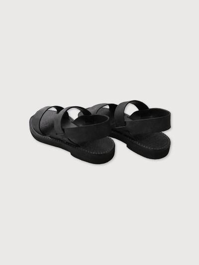 Easy sandal 4