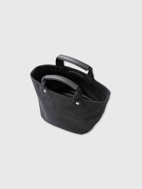 Laundry basket  xxs【SOLD】 2