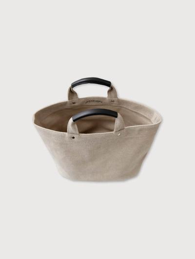 Laundry basket  xs 2