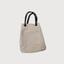 Oval lantern bag【SOLD】 1