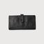Simple jabara long wallet 1