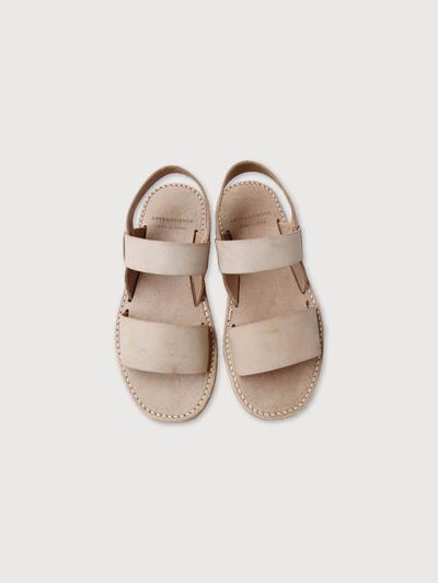 Easy sandal【SOLD】 1