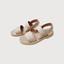 Easy sandal【SOLD】 2