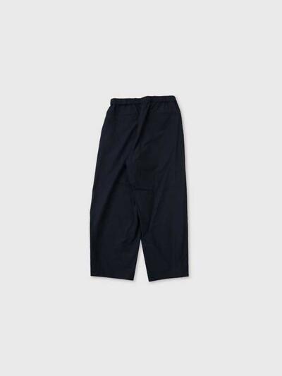 Standard easy wide pants【SOLD】 3