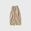 Bulky balloon pants【SOLD】 2