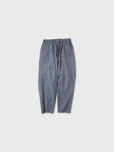 Ethnic pants long【SOLD】 1