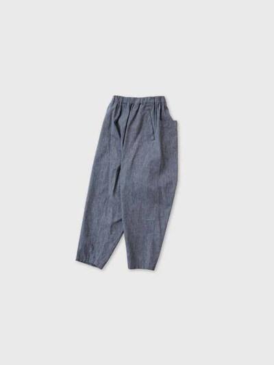 Ethnic pants long【SOLD】 2