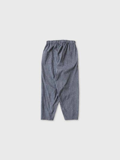Ethnic pants long【SOLD】 3