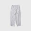 Tuck easy pants 3