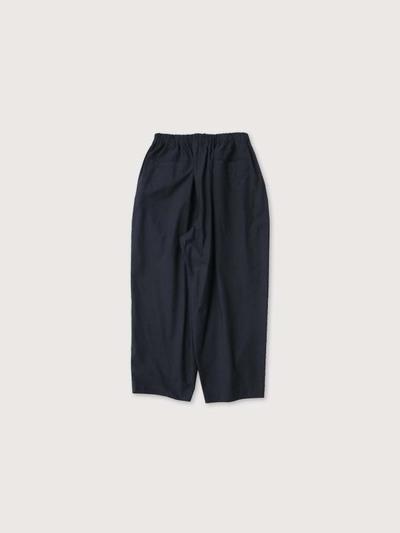 balloon ethnic pants【SOLD】 3