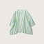 Short sleeve tent lione blouse【SOLD】 1