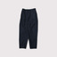Men's easy pants【SOLD】 2