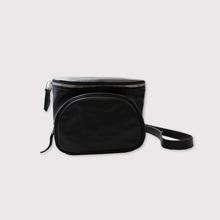 Camera bag S【SOLD】