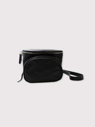 Camera bag S【SOLD】 1