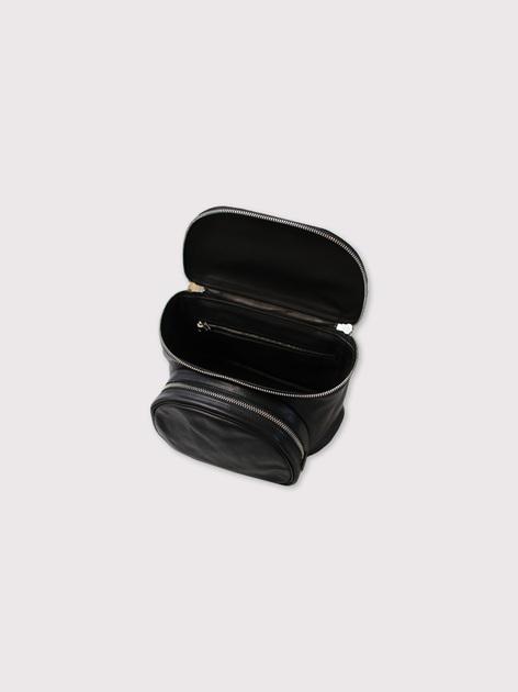 Camera bag S【SOLD】 2