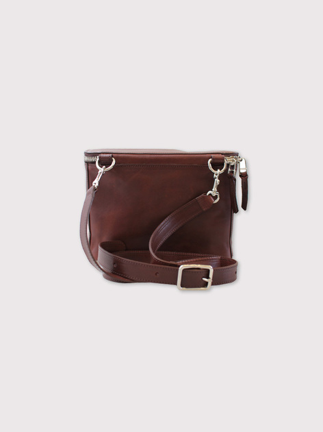 Camera bag S【SOLD】 3